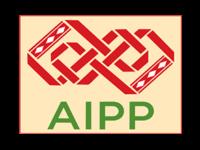 AIPP-web