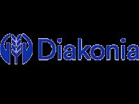 Diakonia-1